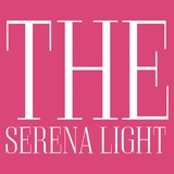 Avatar shop: theserenalight