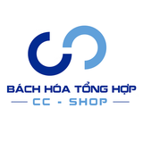 Avatar shop: Bachhoatonghop_CCShop