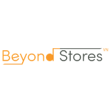 Avatar shop: Beyond_Stores_VN