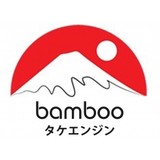 Avatar shop: bamboo_japan