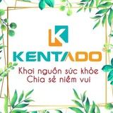 Avatar shop: Kentado