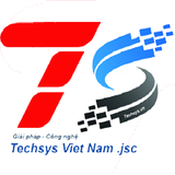 Avatar shop: techsysvietnam