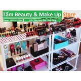 Avatar shop: tam_beauty_store