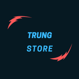 Avatar shop: trungnguyennt