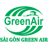 Avatar shop: SGGREENAIR