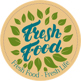 Avatar shop: Freshfood