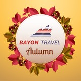 Avatar shop: Bayon_Travel