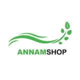 Avatar shop: tpAnnamshop