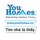 Avatar shop: YouHomes_CTGlobal