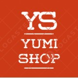 Avatar shop: yumishop1984