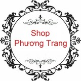 Avatar shop: HatgiongPhuongTrang