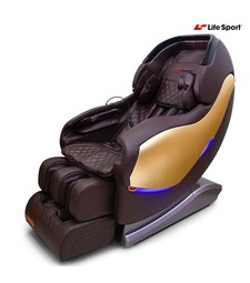 Ghế Massage Lifesport LS 900