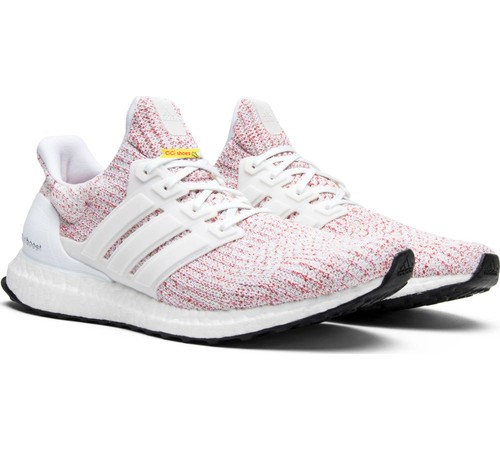 BEST ADIDAS ULTRA BOOST 19 ASIA EXCLUSIVE PAIR