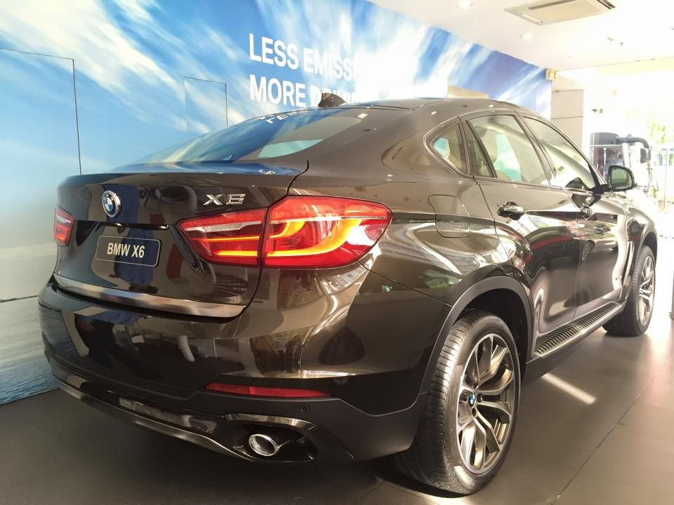 b n xe bmw x6 2017 gi t t nh t gi xe bmw x6 2017 nh p kh u nh g bmw x5 2017 m i th ng. Black Bedroom Furniture Sets. Home Design Ideas