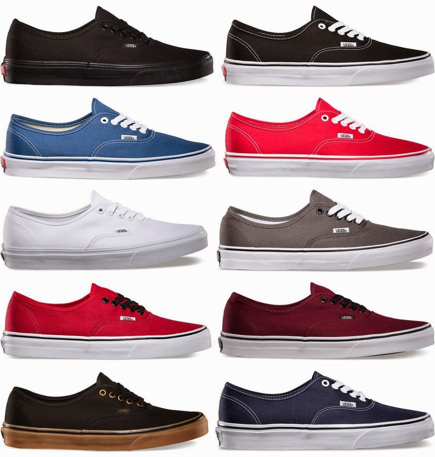 79f44fe39d Buy 2 OFF ANY vans store philippines CASE AND GET 70% OFF!