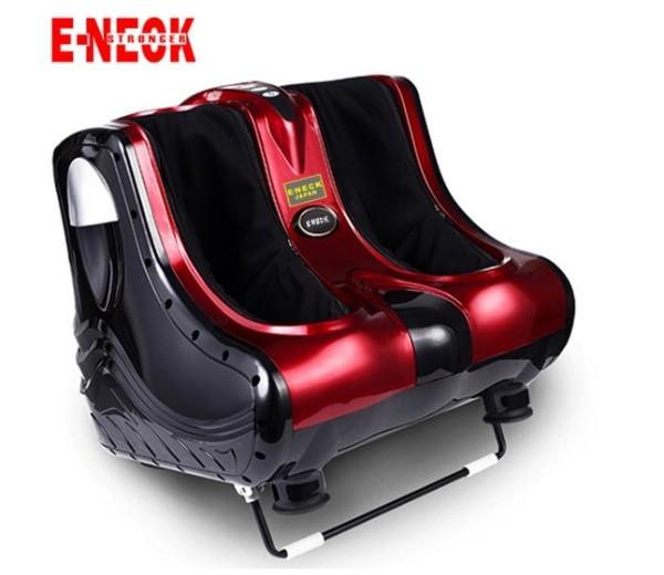 Máy massage chân Eneck NBF-998 - Nâng cao sức khỏe đôi bàn chân