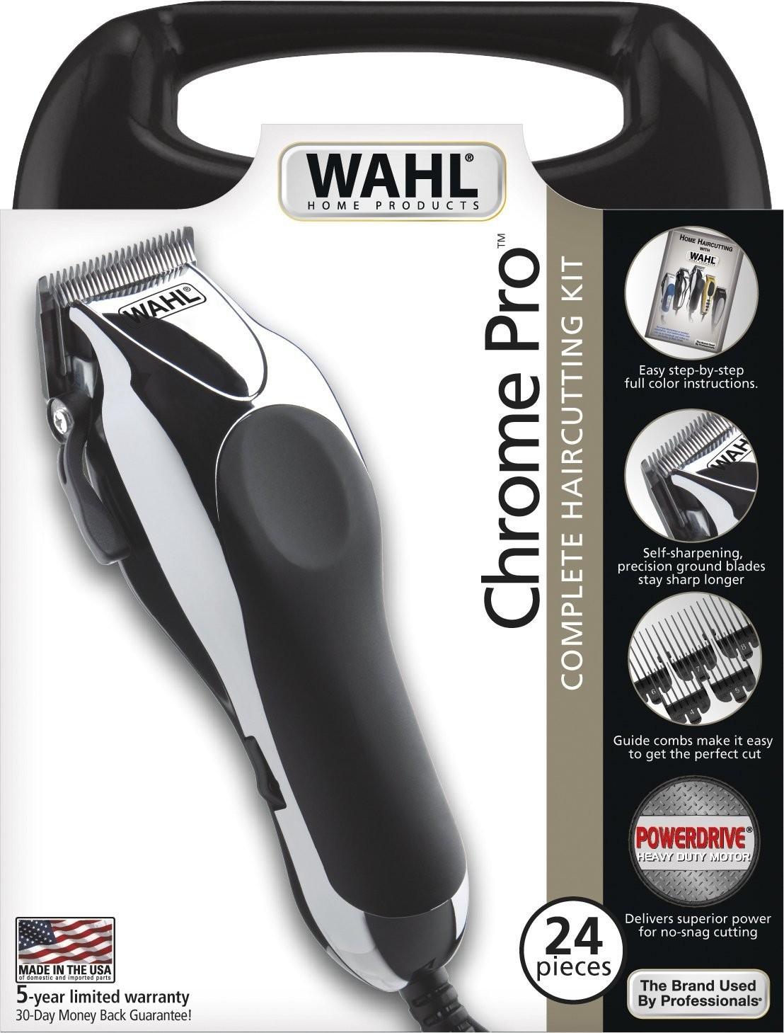 Tông Đơ cắt tóc chuyên nghiệp , chất lượng cao