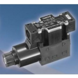 Ảnh số 8: Right Angle Check Valve In-line Check Valv...