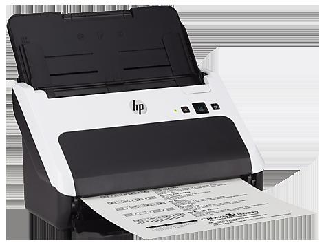 Máy scan HP Pro 3000S2 Ảnh số 39801845