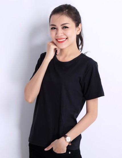 Shop D Li cung cấp, phân phối, sản xuất áo thun nam nữ giá sỉ tại xưởng hấp dẫn mẫu độc đáo uy tín thời trang giá từ 16k Ảnh số 40662047