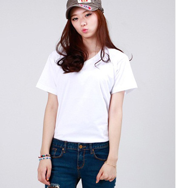 Shop D Li cung cấp, phân phối, sản xuất áo thun nam nữ giá sỉ tại xưởng hấp dẫn mẫu độc đáo uy tín thời trang giá từ 16k Ảnh số 40662143