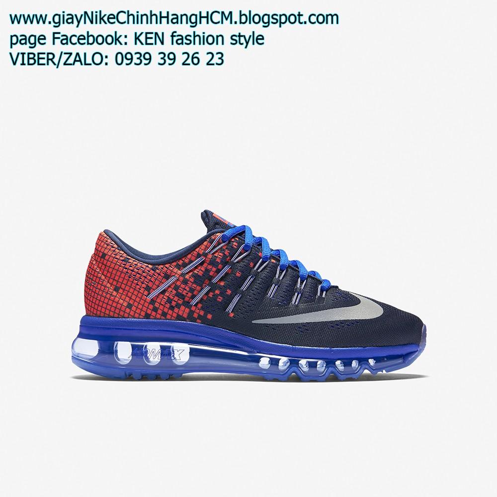 db301905b29880 Giày nike chính hãng 2016 Nike Jordan Flight Flex TR 2 giày trẻ em giày nữ