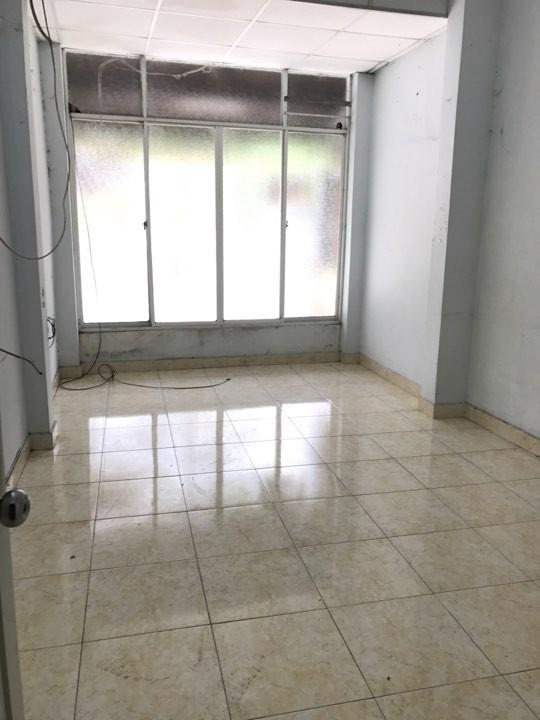 Cho thuê nhà nguyên căn mặt tiền đường cửu long P15 Q10 HCM khu cư xá Bắc Hải Ảnh số 41363359