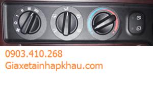 Thông số kỹ thuật xe Veam HD345 thùng mui bạt máy Hyundai D4BB, tải trọng 1,75 tấn/ Mua bán xe tải Veam HD345 chính hãng Ảnh số 41424558