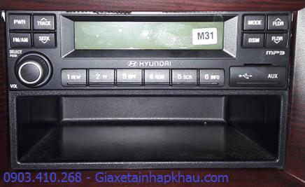 Thông số kỹ thuật xe Veam HD345 thùng mui bạt máy Hyundai D4BB, tải trọng 1,75 tấn/ Mua bán xe tải Veam HD345 chính hãng Ảnh số 41424561