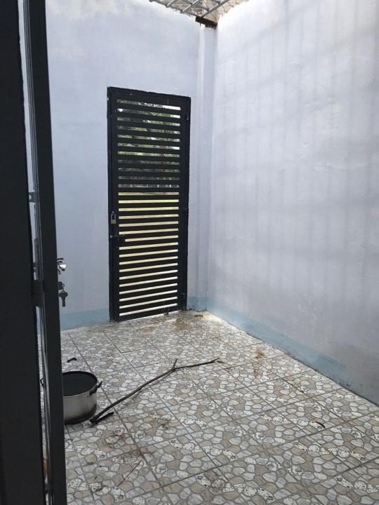 Bán nhà ngang 9m x 40m,mặt tiền Quốc Lộ 1A nằm giữa trạm thu phí cai lậy Tiền Giang và công ty dệt ECO Ảnh số 41576205