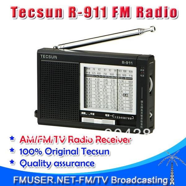 Đài Radio, đài FM chuyên dụng quà tặng ý nghĩa cho ông bà, cha mẹ Ảnh số 41660155