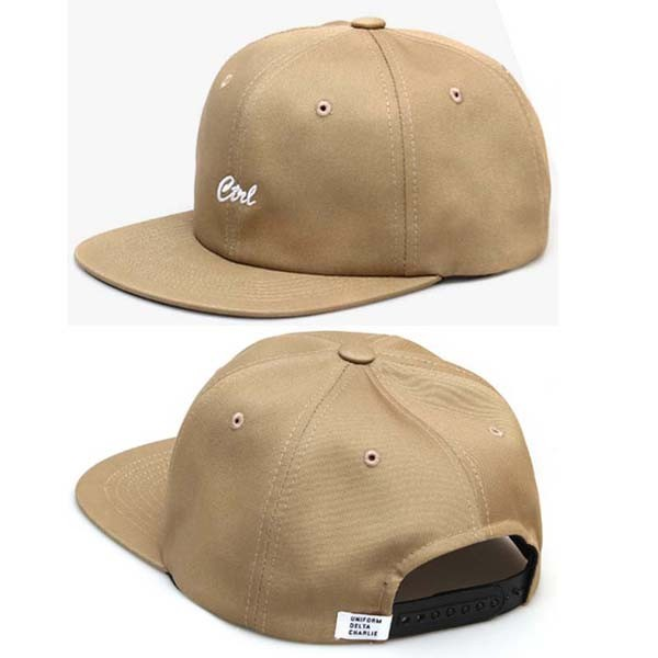mũ snapback,mũ snapback originals,nón snapback,mũ snapback,mũ nón lưỡi trai 152301575585486024
