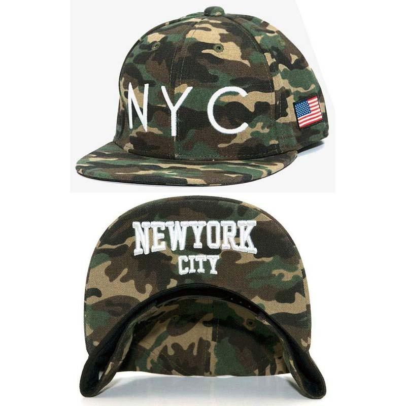 mũ snapback,mũ snapback originals,nón snapback,mũ snapback,mũ nón lưỡi trai 152301575721342120