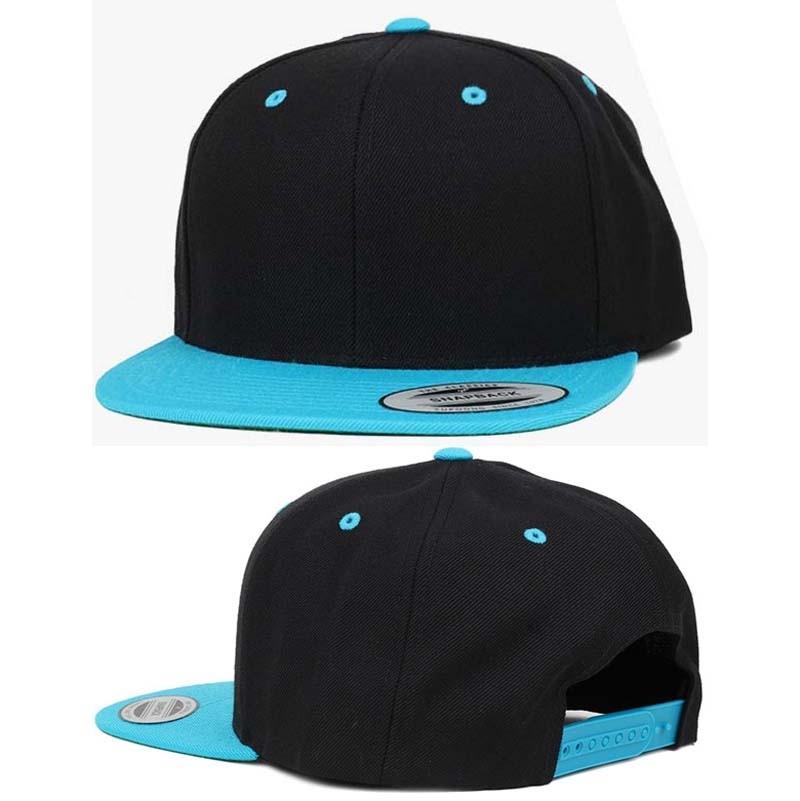 Nón Snapback,Lưỡi Trai,Thắt Lưng Da US,Ví Original, Puma,Nike, - Shop Snapback Style. - 10