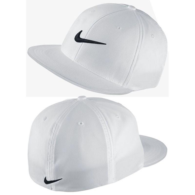 mũ snapback,mũ snapback originals,nón snapback,mũ snapback,mũ nón lưỡi trai 152301576146374021