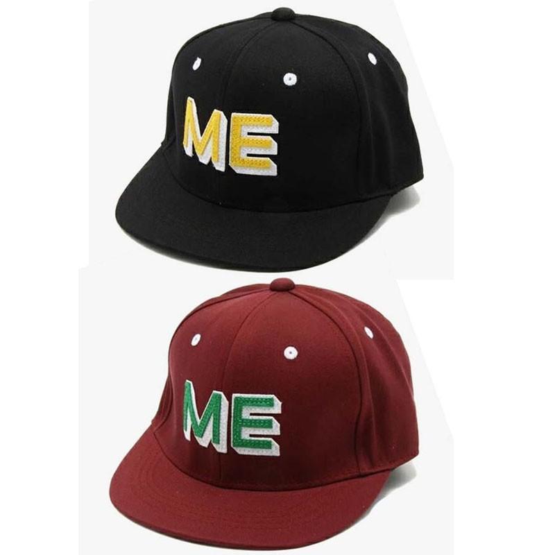 mũ snapback,mũ snapback originals,nón snapback,mũ snapback,mũ nón lưỡi trai 15230157637482114