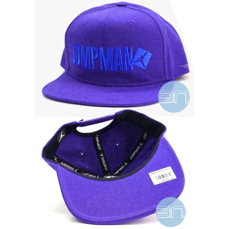Nón Snapback,Lưỡi Trai,Thắt Lưng Da US,Ví Original, Puma,Nike, - Shop Snapback Style. - 14