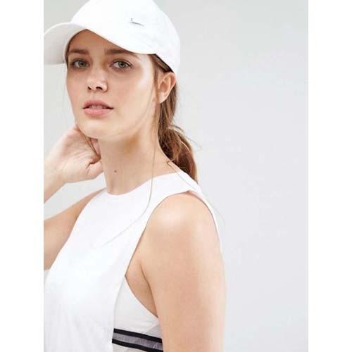 Nón Snapback,Lưỡi Trai,Thắt Lưng Da US,Ví Original, Puma,Nike, - Shop Snapback Style. - 16