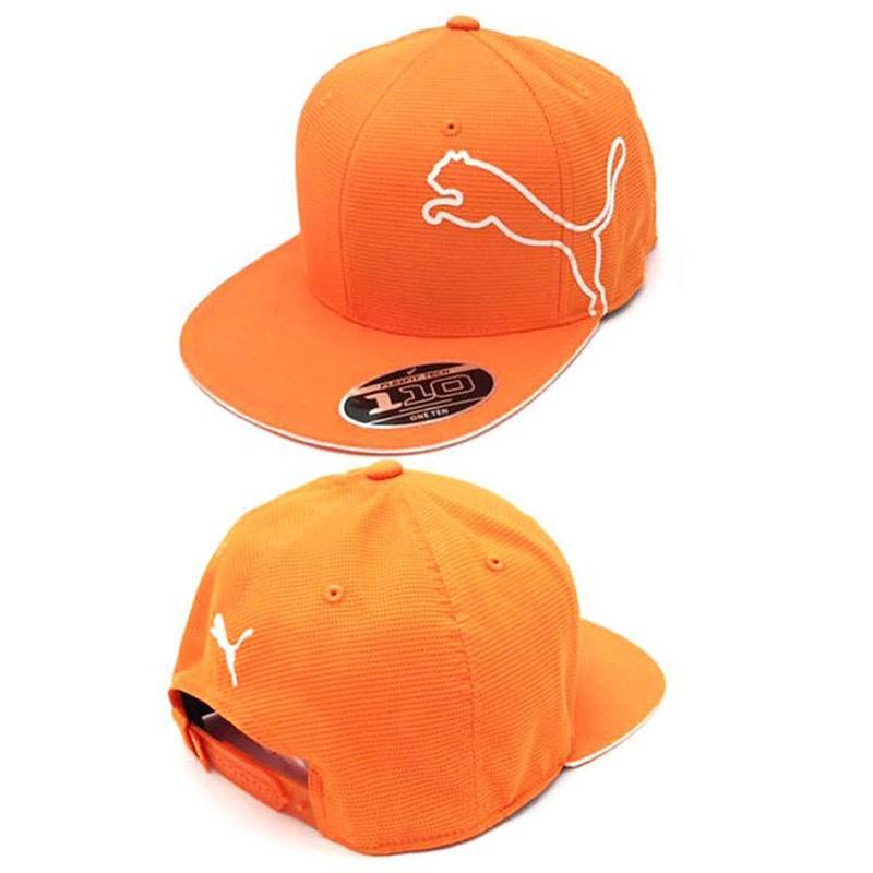 Nón Snapback,Lưỡi Trai,Thắt Lưng Da US,Ví Original, Puma,Nike, - Shop Snapback Style. - 12