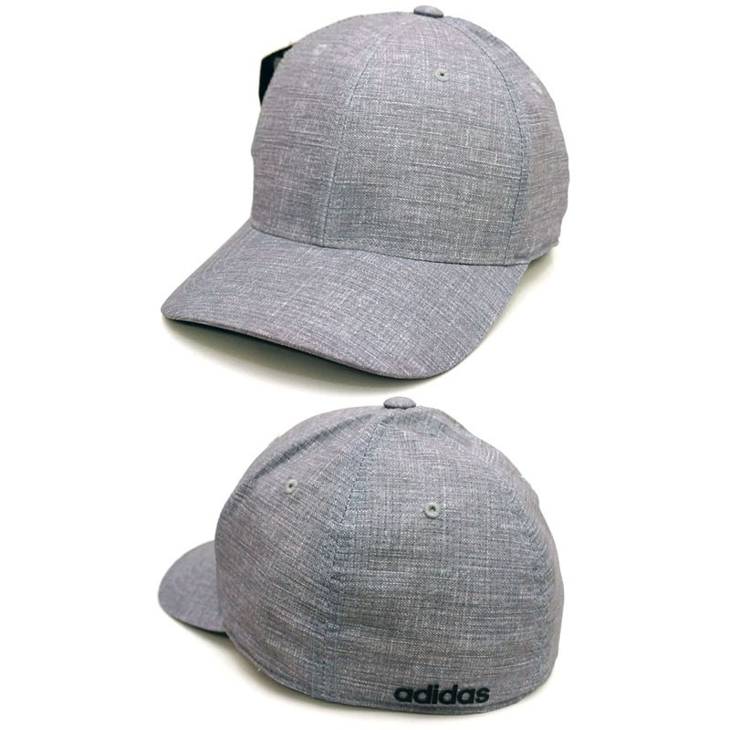 Nón Snapback,Lưỡi Trai,Thắt Lưng Da US,Ví Original, Puma,Nike, - Shop Snapback Style. - 20