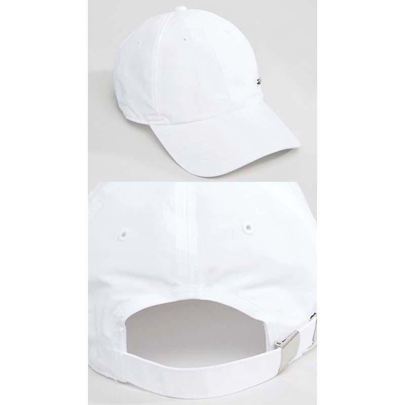 mũ snapback,mũ snapback originals,nón snapback,mũ snapback,mũ nón lưỡi trai 152327949758381215
