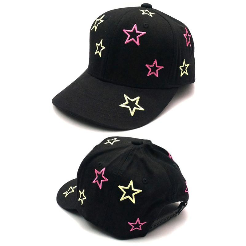 Nón Snapback,Lưỡi Trai,Thắt Lưng Da US,Ví Original, Puma,Nike, - Shop Snapback Style. - 9