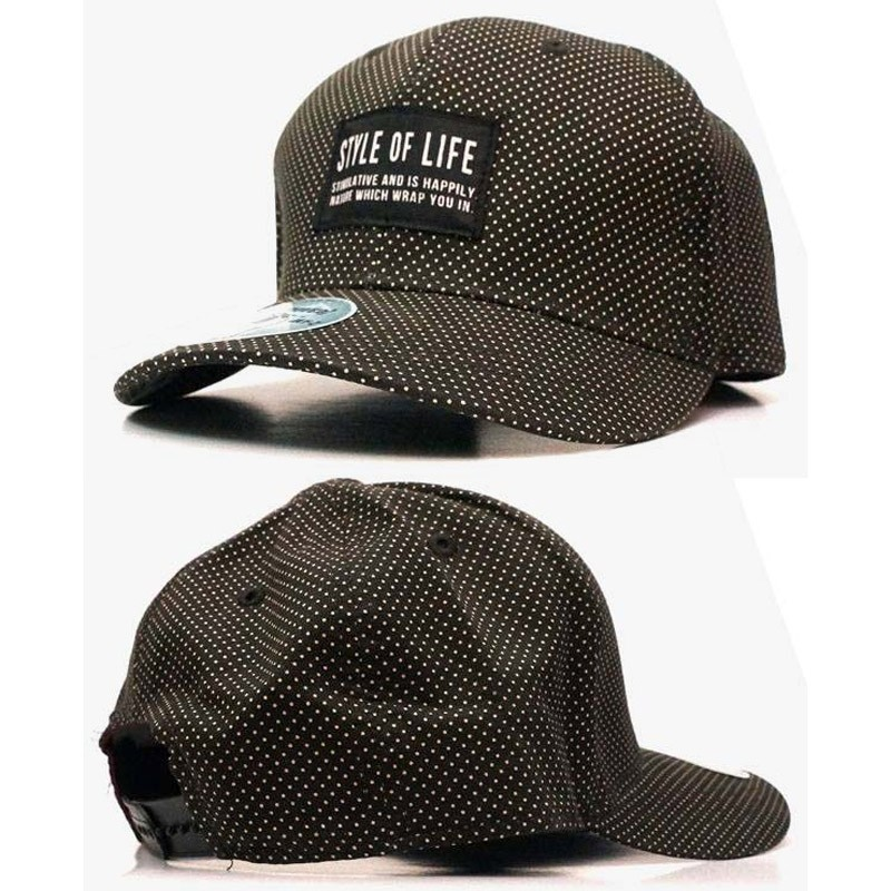 mũ snapback,mũ snapback originals,nón snapback,mũ snapback,mũ nón lưỡi trai 152327951381411544
