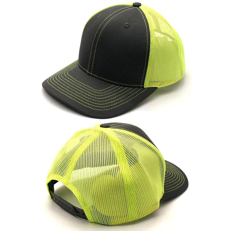 Nón Snapback,Lưỡi Trai,Thắt Lưng Da US,Ví Original, Puma,Nike, - Shop Snapback Style. - 8