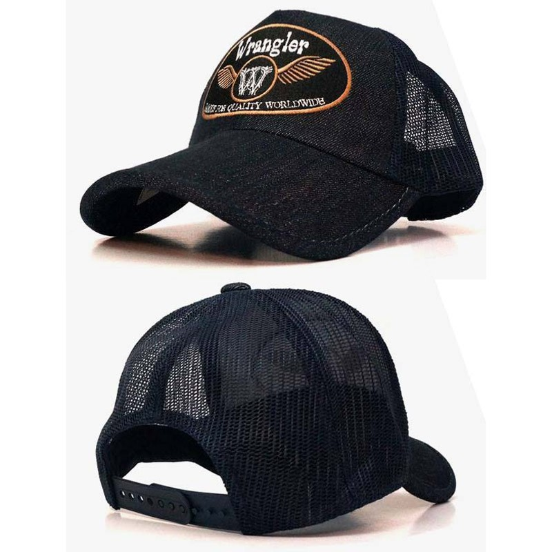 Nón Snapback,Lưỡi Trai,Thắt Lưng Da US,Ví Original, Puma,Nike, - Shop Snapback Style. - 3