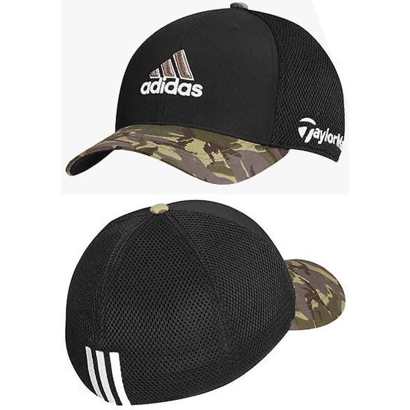 Nón Snapback,Lưỡi Trai,Thắt Lưng Da US,Ví Original, Puma,Nike, - Shop Snapback Style.