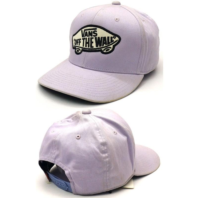 Nón Snapback,Lưỡi Trai,Thắt Lưng Da US,Ví Original, Puma,Nike, - Shop Snapback Style. - 15