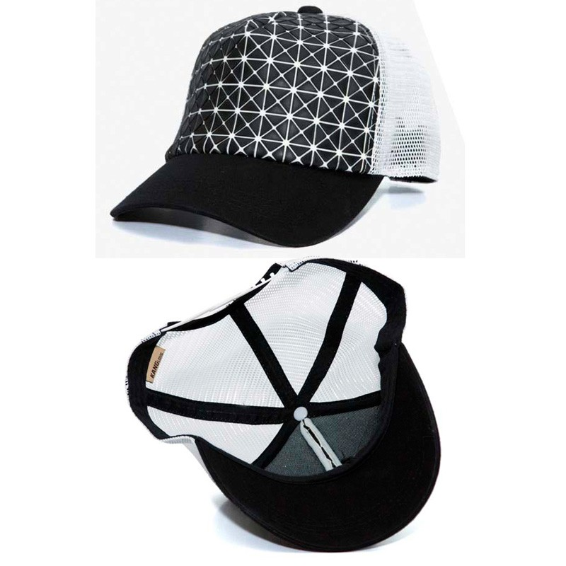Nón Snapback,Lưỡi Trai,Thắt Lưng Da US,Ví Original, Puma,Nike, - Shop Snapback Style. - 13