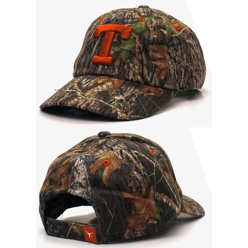 Nón Snapback,Lưỡi Trai,Thắt Lưng Da US,Ví Original, Puma,Nike, - Shop Snapback Style. - 2