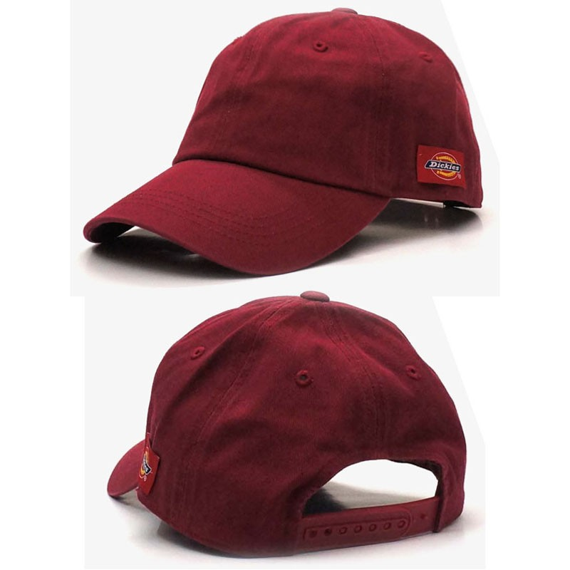 mũ snapback,mũ snapback originals,nón snapback,mũ snapback,mũ nón lưỡi trai 152330063100886600